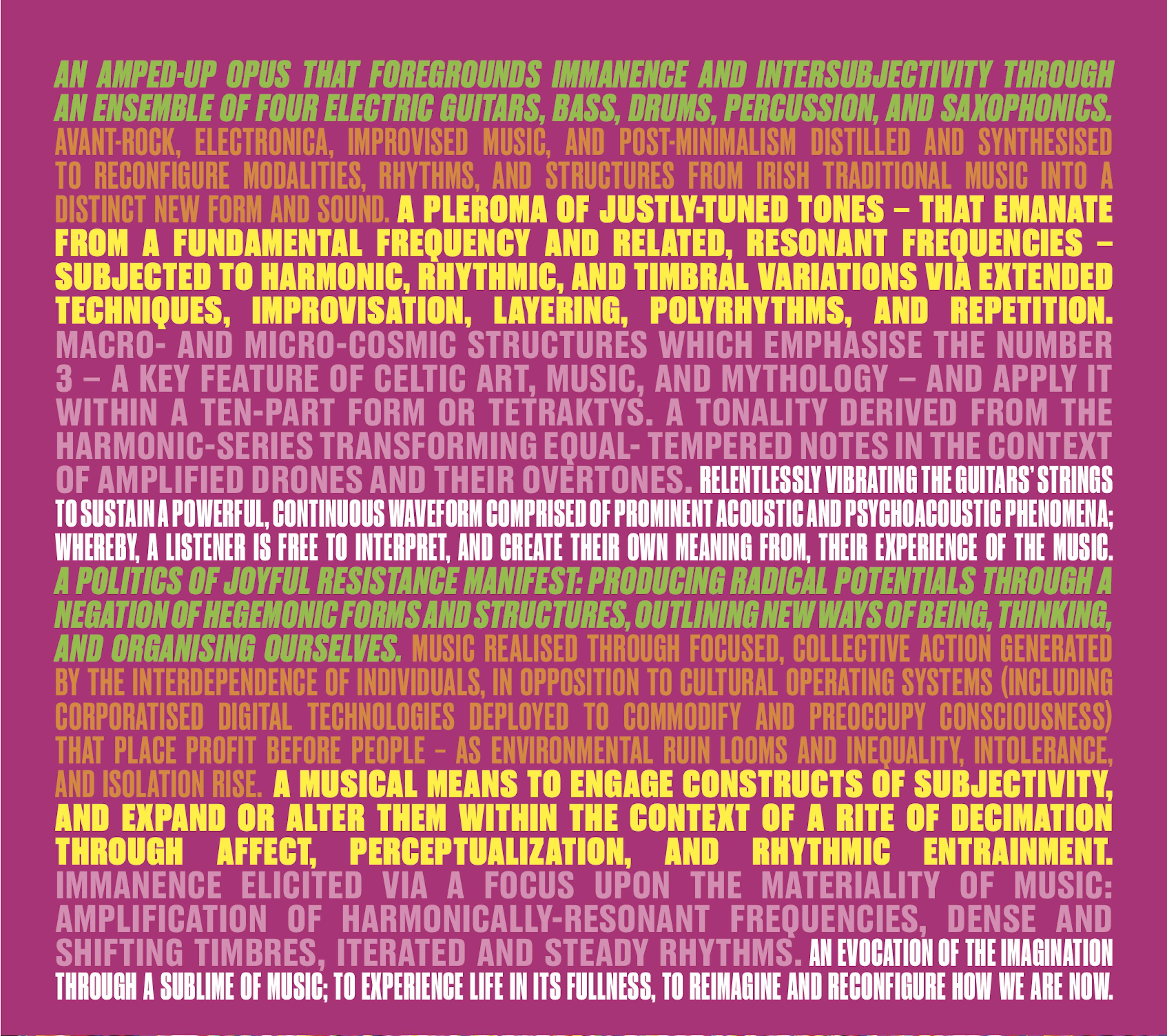 manifesto-
